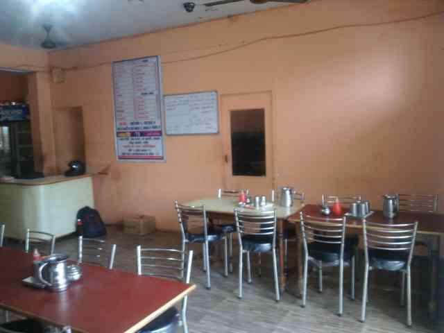 Best Restaurants in Bareilly