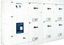 Our Power Distribution Boards are fabricated to offer power to multiple nodes from a main source. We have earned a loyal customer base across the country due to our extensive array of properties laden products. We offer a high quality distribution boards which has wide industrial usage. We keep in mind the industrial standards and clients' requirements while manufacturing these single or multi phase distribution boards.