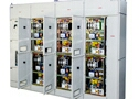 Backed by the team of experienced professionals, we are manufacturing and supplying Motor Control Centers. These are manufactured by our expert professionals using fine grade raw material and advanced technology in accordance with set industry norms. These are highly demanded by various industries due to their corrosion & temperature resistance, sturdy construction and high durability. These are safety panel and available with us at low cost.