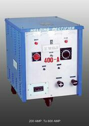 Modern and Sturdy, INDRAMANI S DC welding rectifiers have dynamic characteristics Designed to provide a stable arc while welding with Different electrode sizes and metals. Suitable for alloy steel welding, stainless steel Welding, etc.  Dc Welding Rectifier in vadodara Gujarat  Dc Welding Rectifier in bharuch Gujarat  Dc Welding Rectifier in surat Gujarat  Dc Welding Rectifier in vapi Gujarat