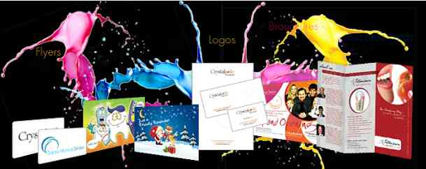 BEST PRINTING SERVICES IN CHENNAI.  We are the Best Leading Printing Company in Chennai. We under taking all kinds of Printing Services in Chennai.