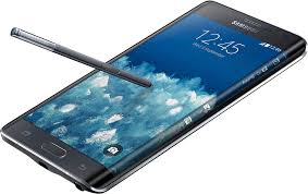 Samsung Mobile Dealers in Tiruppur  We are the best Samsung Mobile dealers in Tiruppur.
