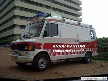 Ambulance Services All Over Chennai  Best Ambulance service in Chennai  Purasawalkam, Adyar, Alwarpet, Abhiramapuram, Thiruvanmiyur, Chennai Central, Koyambedu, Chrompet, Pallavaram, Nandambakkam, Thiruvallur, Red Hills, Tambaram, Sholinganallur, Poes Garden, Vadapalani, Porur, T Nagar, West Mambalam, Ashok Nagar, Perumbakkam, Velacherry, Santhome, Mylapore, Teynampet, Saidapet, St. Thomas Mount, Adambakkam, Alwarthiunagar, Aminjikarai, Anna nagar, Besant Nagar, Chetpet, Choolaimedu, Egmore, Ekkaduthangal, Mougalivakkam, Mogappair, Nandanam, Nanganallur, Neelankarai, Nesapakkam, Noombal, Nungambakkam, Saligramam, Selaiyur, Shenoy Nagar, Tambaram, Tharamani, Valasaravakkam, Guindy, Injambakkam, Iyyapanthangal, K K Nagar, Keelkatalai, Kelambakkam, Kilpauk, Kodambakkam, Kolathur, Korattur, Kottivakkam, Kotturpuram, Palavakkam, Perambur, Perungudi, Poonamallee, Porur, Puraisawalkam, Raj Bhavan, Ramapuram, Velacherry, Virugambakkam