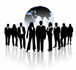 we are providing services such as training, counseling, IT, in Vadodara, Gujarat, India.