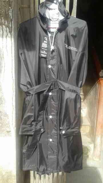 Raincoats manufacturer in pune.