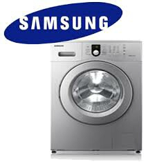Samusng Washing Machine Store in Odhav   We have best product range in Washing Machine of Samsung brand with Manual and fully automatic Washing Machine