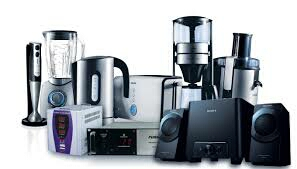 Mixer and Home Theater showroom in Odhav   We have big brands as like mitashi, videocon, samsung for your requirement