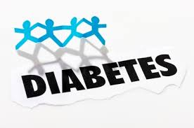 Want to defeat diabetes with nutrition : contact Nutribiome in Gurgaon / Delhi / Pune / Bangalore / Jaipur / Hyderabad / Kolkatta today.