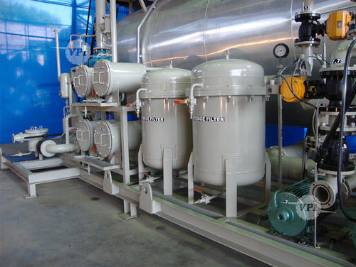 Plastic Pyrolysis Plant Plastic Pyrolysis Plant converts waste plastics into high grade diesel fuel. The systems use a continuous liquefaction technology alongside a unique catalytic breakdown process that turns waste materials into gases and liquids. The end products can be used in any standard diesel engine or generator with little or no modifications.  Plastic Pyrolysis Plants fuel technologies are based on new approaches to chemical processing that are generally referred to as chemical process intensification. Chemical process intensification involves accelerating the rate of a chemical process in order to reduce processing time while also reducing energy and material requirements and increasing product quality.  Process intensification often produces additional advantages such as reduced volumes of waste product, manufacturing flexibility, scalability and other benefits arising from intelligent engineering and improved process control. Plastic Pyrolysis Plant's new reactors are multi-functional, smaller, inherently safer and more energy efficient than traditional process equipment. Our chemistry has been perfected to ensure the highest possible financial yields.The major advantage of the process is its ability to handle a range of waste plastics and its extremely high efficiency. Other normally hard to recycle plastics such as laminates of incompatible polymer, multilayer films or polymer mixtures can also be processed with ease unlike in conventional plastics recycling techniques. In fact, most plastics can be processed directly, even if contaminated with dirt, laminates and residues.