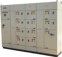 ht lt panel testing and commissioning service provider in manjalpur, vadodara, Gujarat, India.