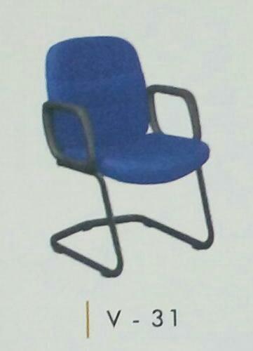 Office Chair Manufacturer in Mumbai