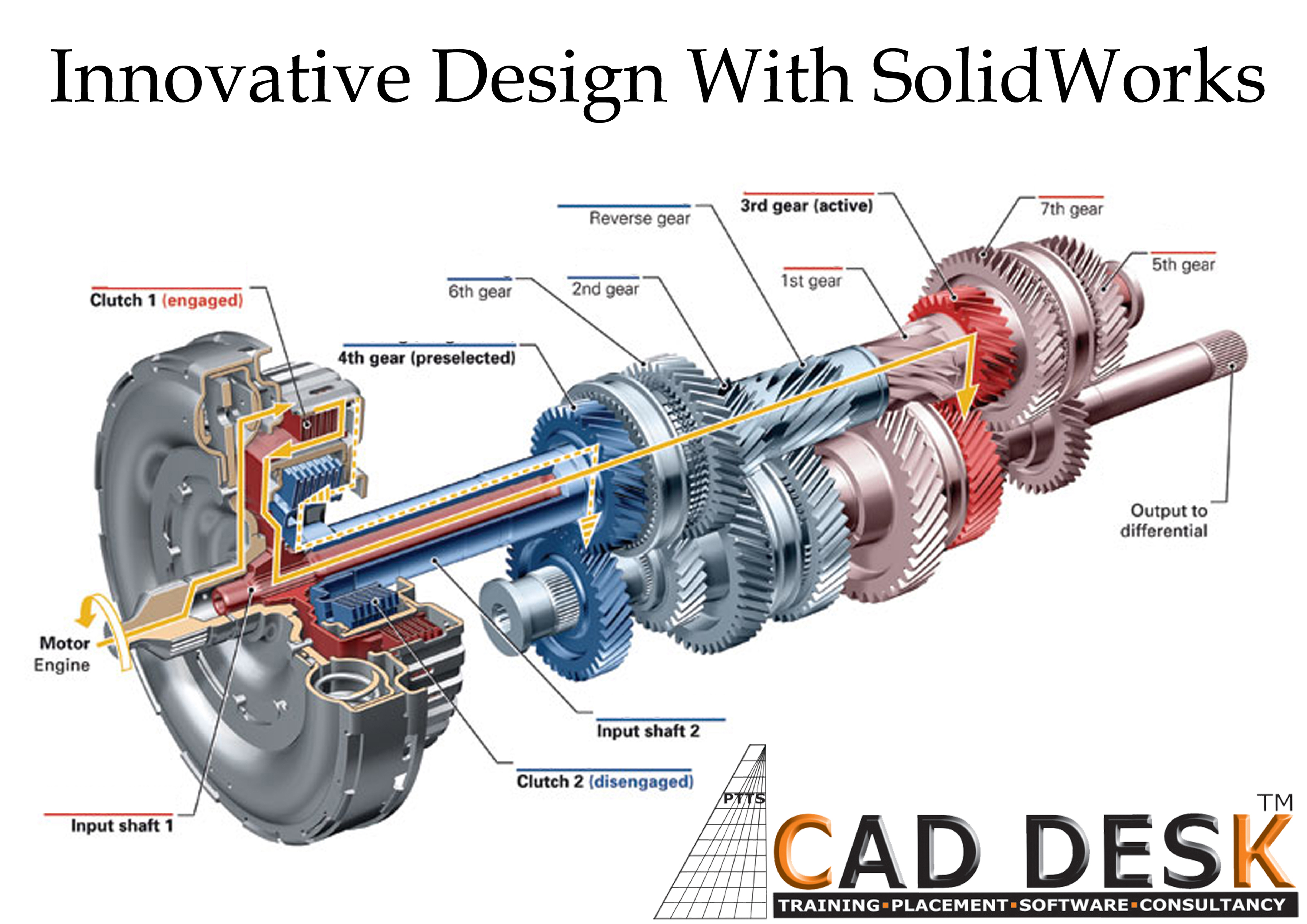 ARE YOU LOOKING FOR EVENING TIME BATCH FOR LEARNING CAD SOFTWARE. CadDesk Delhi, best institute in West Delhi now opens till 9:00 pm in evening. new SOLIDWORKS and AutoCAD batch starting from 21st August.  For more information call at 9205135507