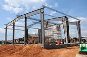 Pre Engineered Building In Coimbatore Pre Fab Structure In Coimbatore Space Frame In Coimbatore Innovative Structure In Coimbatore Skylight In Coimbatore Total Building System In Coimbatore Balljoint Space Frame In Coimbatore
