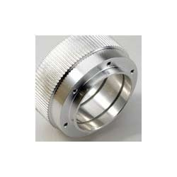 Aluminium Timing Belt Pulley  We are instrumental in offering a wide range of Aluminium Timing Belt Pulley.