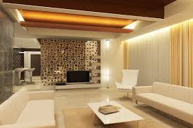 KITCHEN INTERIOR DESIGNER IN GUJARAT  one of the most effective design devices for making a small space appear larger.