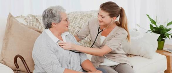 Quality Home Nurse patient Care In Coimbatore  Best Cooks House Made Service In Coimbatore  No 1 Baby Care Service In Coimbatore