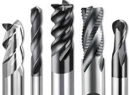 Thread Plug & Ring Gauges Carbide In Coimbatore Steel Plain Plug Gauges In Coimbatore Slip Gauges & Pingauges In Coimbatore End Mills And Drill In Coimbatore Round Punches Tool Bits In Coimbatore