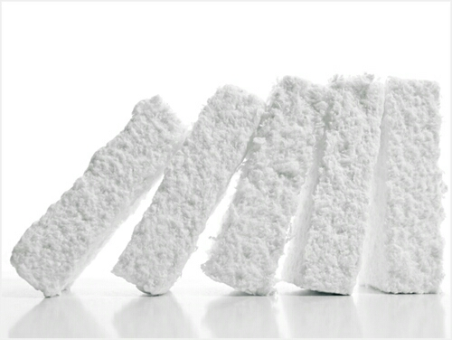 Softwood Pulp  We are a leading suppliers of Softwood Pulp in Vadodara, Gujarat.  We are a rwnowned suppliers of Softwood pulp in Maharashtra, India.
