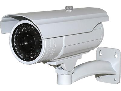 Beacon Technology IS The Best Surveillance Camera Dealer In Madurai, Surveillance Camera In Madurai, CCTV Camera In Madurai