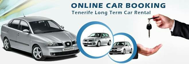 corporate car booking in ahmedabad  corporate car booking in cg road. ahmedabad  corporate car booking in kalupur ahmedabad