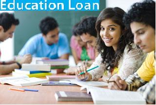 There Is Good News For Students Wanting To Study Abroad-State Bank Of India Has Raised Its Limit For Overseas Education Loans To ₹1.5 Crore From ₹30 Lakh Earlier  To know more details visit  http://www.hindustantimes.com/business-news/sbi-raises-education-loan-cap-five-fold-to-1-5-crore/story-2Ew62QNhiyzW76F5ehMxfO.html