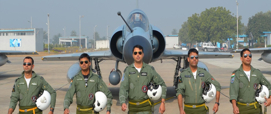 Coaching For NDA, CDS, AFCAT - SSB By Ex SSB Selectors/NDA CDS Air force Navy Entrnce Exam Coaching Centre in Kanpur/SSB Interview Coaching Centre - Nations Pride for Success- Training Academy For NDA, CDS, SSB INTERVIEW, AFCAT, CAPF, AIRFORCE, NAVY/Best NDA Coaching in kanpur uttar pradesh Highest Success Rate. · Special Hostel Facility. · Best Results In India. Options: Morning, Evening, Crash Course, Afternoon, Weekend…