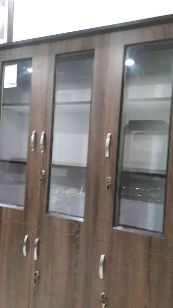 we manufacture all types of furniture