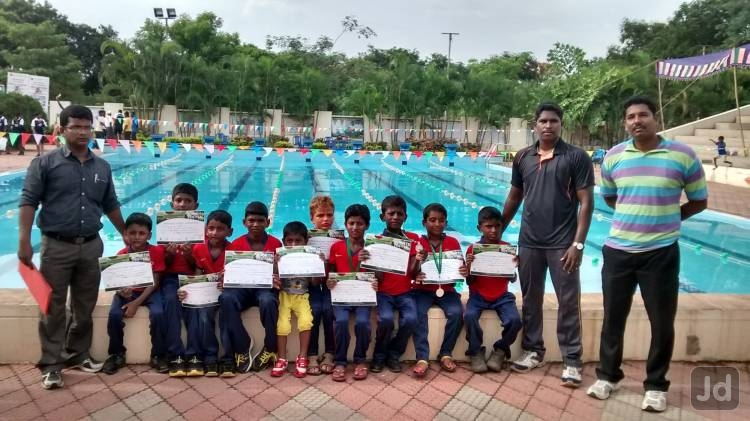 Baby Swimming Classes In Madhavaram  Swimming Academy in Chennai, Swimming Coaching Chennai ... The programmes on offer include competitive swimming classes, recreational swimming Classes In Madhavaram