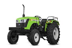 PREET leading manufacturer of agriculture tractors and equipment in punjab . Our product range Agricultural Tractors Combine Harvesters Rotavator Balers Backhoe Attachments INDIA Largest Manufacturer in Tractors and Agriculture equipment's