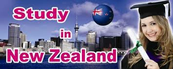 Apply NEW ZEALAND STUDENT VISA. Study Diploma, Advance Diploma, Bachelors and Masters Degree in NZ.visit. international visa consultancy for further details on NZ STUDENT VISA.  NEW ZEALAND STUDENT VISA consultancy in vadodara Gujarat  NEW ZEALAND STUDENT VISA consultancy in subhanpura vadodara  NEW ZEALAND STUDENT VISA consultancy in nizampura vadodara  NEW ZEALAND STUDENT VISA consultancy in alkapuri vadodara
