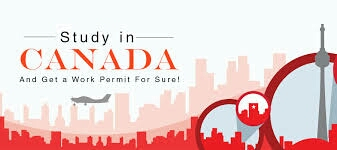Apply for CANADA STUDENT VISA. Contact international visa consultancy to know about your eligibility and List of documents required for Admission and Visa Process. STUDY IN CANADA for 2 years and get 3 years open work permit.  Apply for CANADA STUDENT VISA consultancy in.subhanpura vadodara  Apply for CANADA STUDENT VISA consultancy alkapuri vadodara  Apply for CANADA STUDENT VISA consultancy vadodara Gujarat