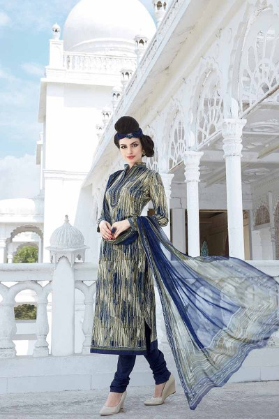 Cambric Cotton Dress  Shaily is a leading manufacture of Cambric Cotton Dress in Surat, Gujarat.  Shaily is a leading supplier of Cambric Cotton Dress in Vadodara, Gujarat.  Shaily is a leading supplier of Cambric Cotton Dress in Ahmedabad, Gujarat.