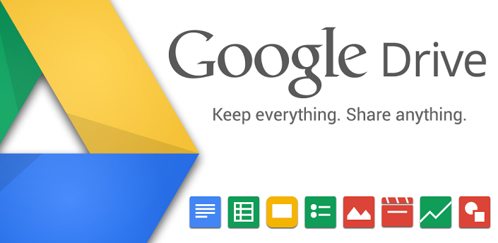 Google Apps Reseller #How to use Google Drive? Get started with Google Drive Store your files securely and access them from any device using Google Drive. You can also open and edit your files from any device. You automatically get 15 GB of storage for free and you can buy more storage. Your 15 GB of storage includes: Google Drive Google Photos My Drive My Drive is the folder that holds the files and folders you create. To access your files from different devices, sign in to your Google Account. What will I see in My Drive? Files and folders you upload or sync. Google Docs, Sheets, and Slides you create. Go to drive.google.com or download the app There are several ways to use Google Drive. For the most flexibility, get the app for both your computer and mobile device. OPTION 1: Using a browser, go to drive.google.com. OPTION 2: Download the app for Android or iPhone/iPad. OPTION 3: Download the desktop app to automatically sync files from your computer. Upload files To save files in My Drive, you can:  Manually upload files Automatically sync files Organize files Rename files Create, move, or delete files and folders Search for and sort your files Mark important or favorite items as Starred Share files You can share files and folders so other people can edit, view, or comment on them. Shared with you To see files that other people have shared with you, go to the