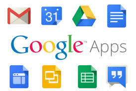 Google Apps Reseller #Can I move my old email, calenders  and contacts to Google?  Yes, you can bring your current mail, contacts, and calender data information with you to Google Apps. You can move the information for yourself and your colleagues, or you can give your group a chance to move their own information. Google Apps incorporates instruments to move information from Microsoft® Exchange or Microsoft Office 365™, IBM® Notes®, and other mail frameworks.