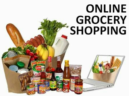 Online Grocery Store in Vadodara  cookyolo is a new generation's Online Grocery Store in Vadodara that is completely focused on ensuring that you can shop for your daily essentials & grocery brands from the comfort of your homes or offices and have your orders delivered to you in a matter of hours, not days.