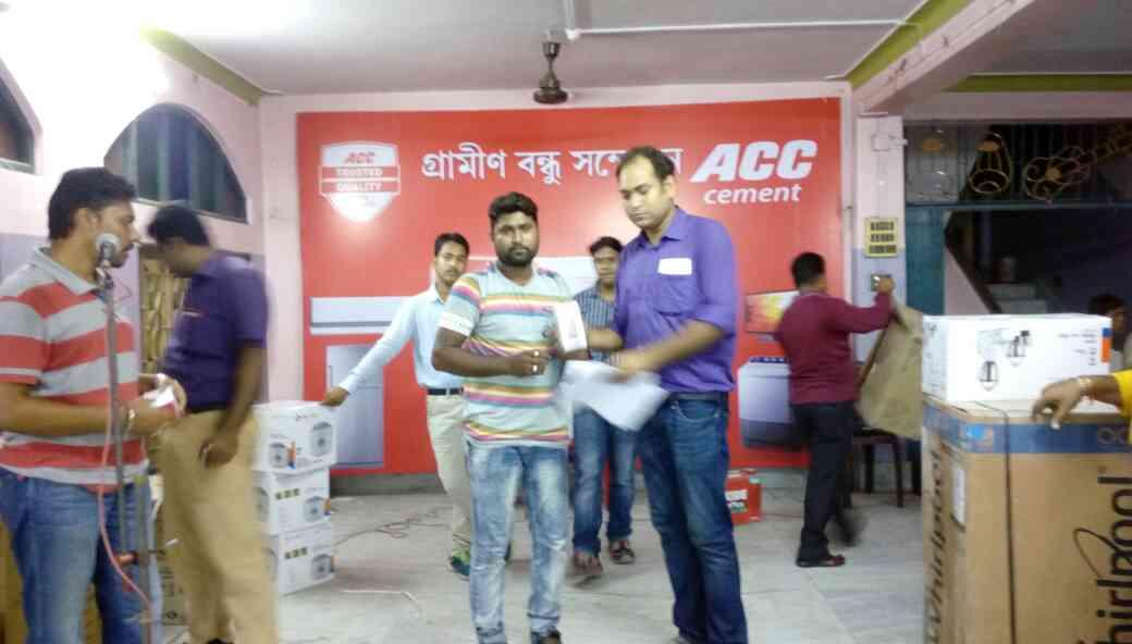 Best Corporate Event Organizer In Kolkata