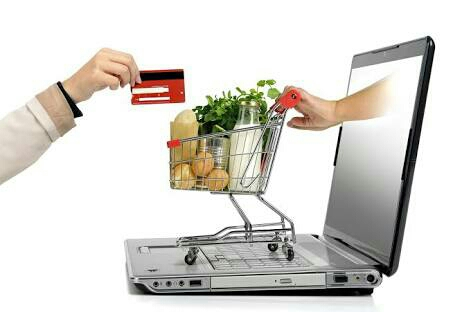 This is a kind of online grocery store which will help you to get online grocery in vadodara.they are providing us an opportunity to shop grocery products online. The future online grocery product is very bright. On all orders of above 1000/-Rs there will be a free home delivery, cash at the time of delivery. Grocery shopping in vadodara is now capturing most of the part and showing positive results to the audience. This made the home delivery of grocery products very easily then what the people face in earlier days. Just by a single click you will get the required grocery products on time.