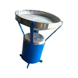 Filter Time: 50 Kilogram Raw Powder With in 10 min. Req. Power: 1HP (1 phase or 3 phases) Easy To Operate Heavy Structure Law maintenance Warranty: 6 months Price: 19000/- for 1 phase.  Agarbatti Powder Filter manufacturer in vadodara Gujarat  Agarbatti Powder Filter manufacturer in Gujarat india  Agarbatti Powder Filter manufacturer in bharuch Gujarat  Agarbatti Powder Filter manufacturer in surat Gujarat  Agarbatti Powder Filter manufacturer in indore mp  Agarbatti Powder Filter manufacturer in bhopal mp  Agarbatti Powder Filter in pune india