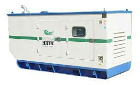 KIRLOSKAR GENERATORS AUTHORIESED DEALERS IN CHENNAI.