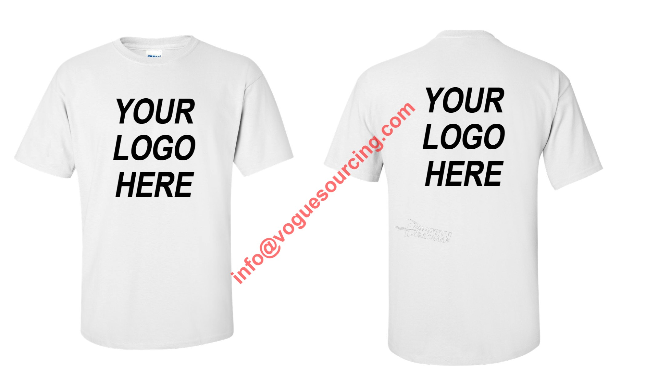 Design your own t shirt europe - Custom T Shirts Manufacturers In India Uk Europe We Are Custom T Shirts