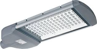 We Are The Manufacturers And Suppliers Of Street Lights In Coimbatore, Tamilnadu, India  Street Lights In Keral, Karnataka, Andhra,