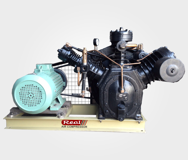 Multi stage high Pressure Air Compressor  High Pressure Air Compressor Manufacturer & Exporter of High Pressure Compressor & Multi Stage High Pressure Compressor. Our product range also comprises of Air Compressor, Compressor Accessories. High Pressure Air Compressor