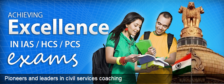 Best IAS Coaching Center in Chennai. IAS Exam coaching tips - by EVA STALIN IAS COACHING. Your preparation plan for Indian Administrative Service (IAS) prelims should be ready by now. If not, then plan it as per the tips given below and get sure shot success in civil services exam 2016.  1. Revise two times before exam: Plan your studies carefully. Adequate time should be kept for revision. Both General Studies and Aptitude sections should be revised atleast twice, one week before the exam.  2. Focus on ecology, environment, art and culture:  A large number of questions come from ecology, environment and art & culture. These areas should be prepared in detail from the best available sources.  3. Solve mock test papers: Candidates should attend mock tests and solve previous year papers. This will increase the accuracy and speed significantly. It also helps in picking out the most appropriate option in the exam.  4. Get your basics clear: In the changed pattern, the stress is more on the concept clarity rather than simply mugging up the data. The prelims-2016 is still six months away; candidates must devote good time in understanding the basics.  5. Candidates from non-MBA and non-Engineering background should devote good time in preparing for CSAT paper as it has more weightage and becomes a game-changer for clearing preliminary round.