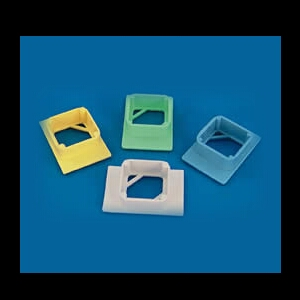Embedding Cassates manufacturer   Embedding cassates is mostly use in hysto pathology . We are manufacturer and suppliers of embedding cassates with best quality and guaranteed products in Ahmedabad Gujarat India