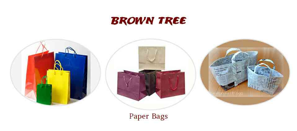 Kraft Paper Products Product Description These products have huge usage for making paper cones, paper cores and packing of various products etc. The professionals working with us pay high attention to maintain the product quality and we are always more concern about it. For the processing of these products, we procure premium quality basic material from selected vendors of the industry.