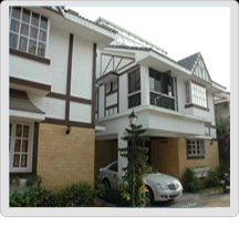 Best Serviced Apartment in Ramapuram,  Service Apartments near Ramapuram Chennai,  Service Apartments near miot hospital Chennai,   AVM COMFORTS We firmly believe in that, Quality of Service is not an option it is must, we have constantly optimized the function so that we can review & improve the ways in which we work. Our highly skilled professionally qualified team help companies improve their ability to operate successfully & service their customers