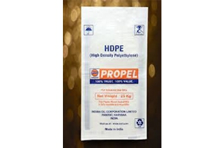 HDPE woven bags   with the help of expertise and well equipped machineries we manufacturer and exporters of hdpe woven bags in Ahmedabad Gujarat India