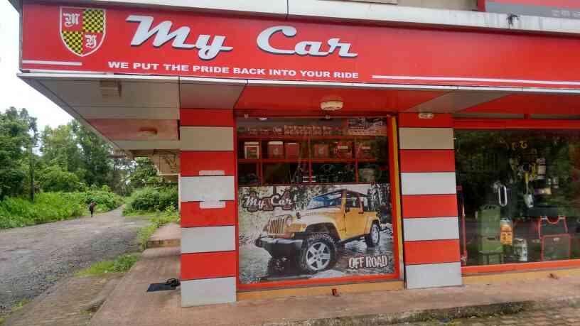 Best 4x4 off-road equipment store