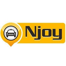 Cab Services   From Vadodara to Surat Cab Services Please click here https://www.njoycabs.com/taxi-cabs-vadodara-to-surat/