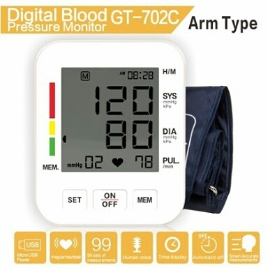 Blood Pressure Monitor Manufacturers in Chennai.   We are Manufacturers of Blood Pressure Monitor in Chennai. Blood Pressure Monitor Manufacturing Leading Company in Olives India. Its too Compact and Robust Structure. It also fast and Reliable Measurement. For further info www.olivesindia.com